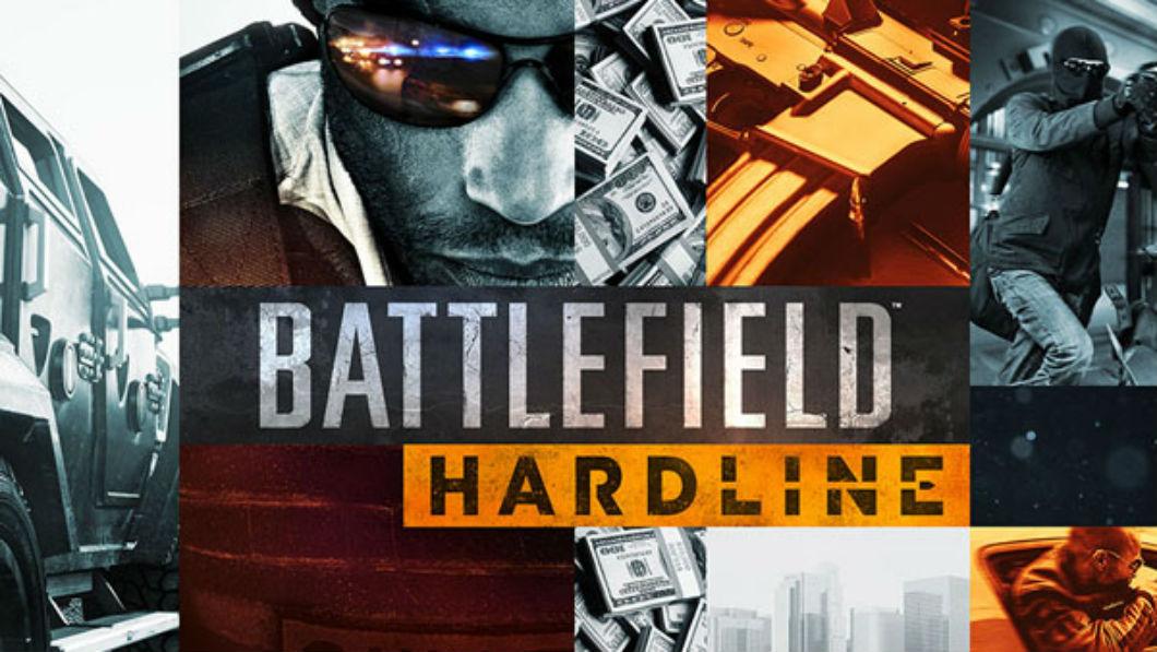 news_off_Battlefield-Hardline 2