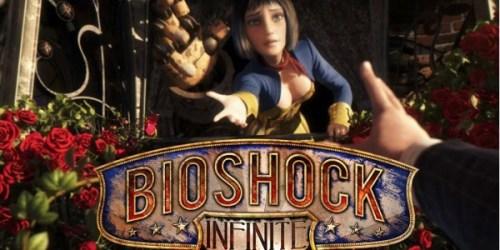 news_off_bioshock