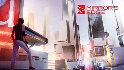 news_off_e3-mirrors-edge-2