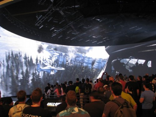 news_pictures_e3day2 (13)
