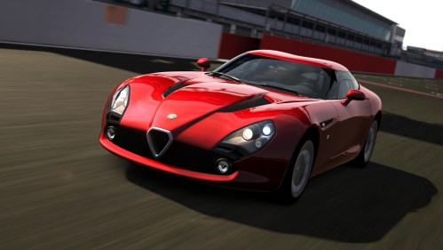 review_off-GT6 (11)