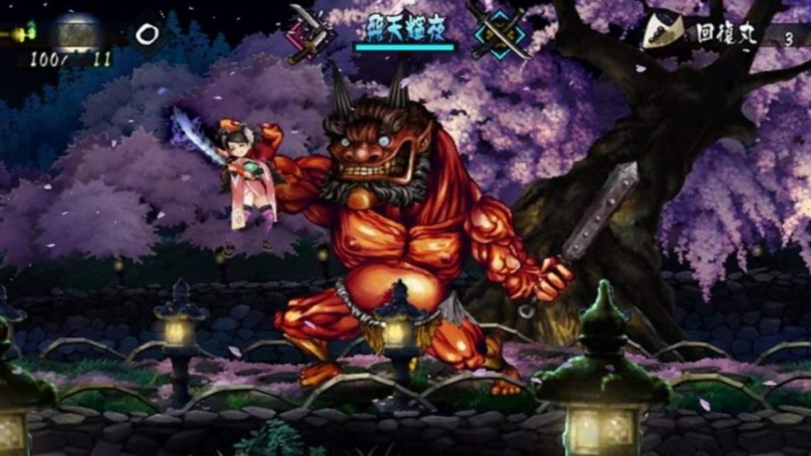 Sony công bố đội hình game cho PlayStation Plus tháng 7