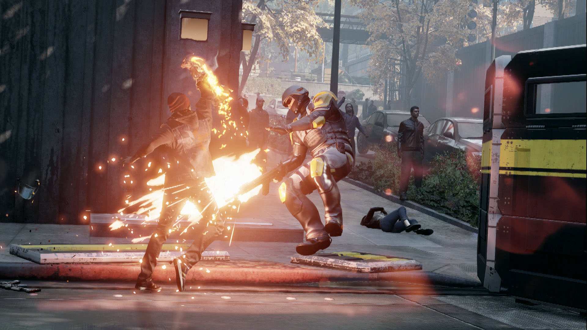 review_off_infamous2 (11)