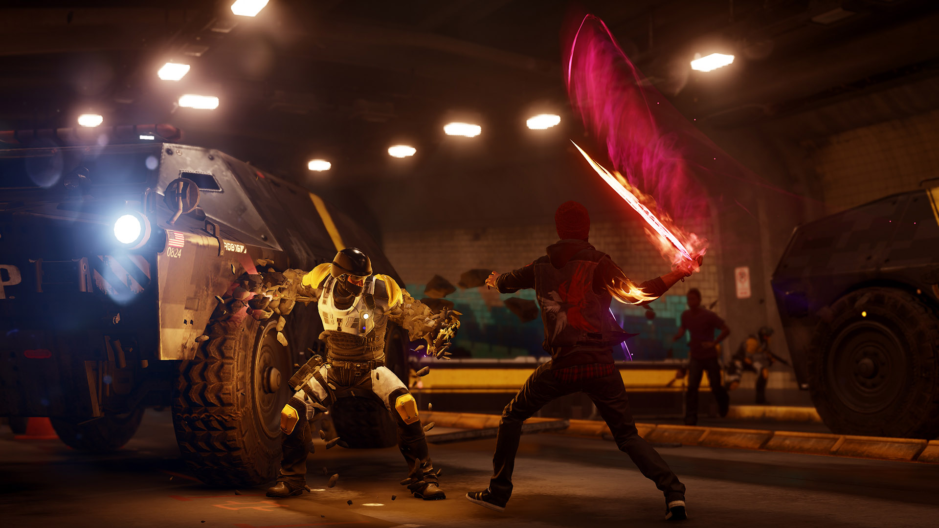 review_off_infamous2 (25)