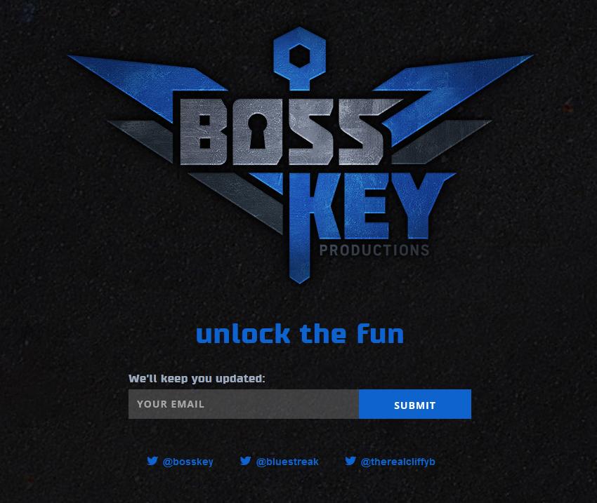 news_off_bosskey