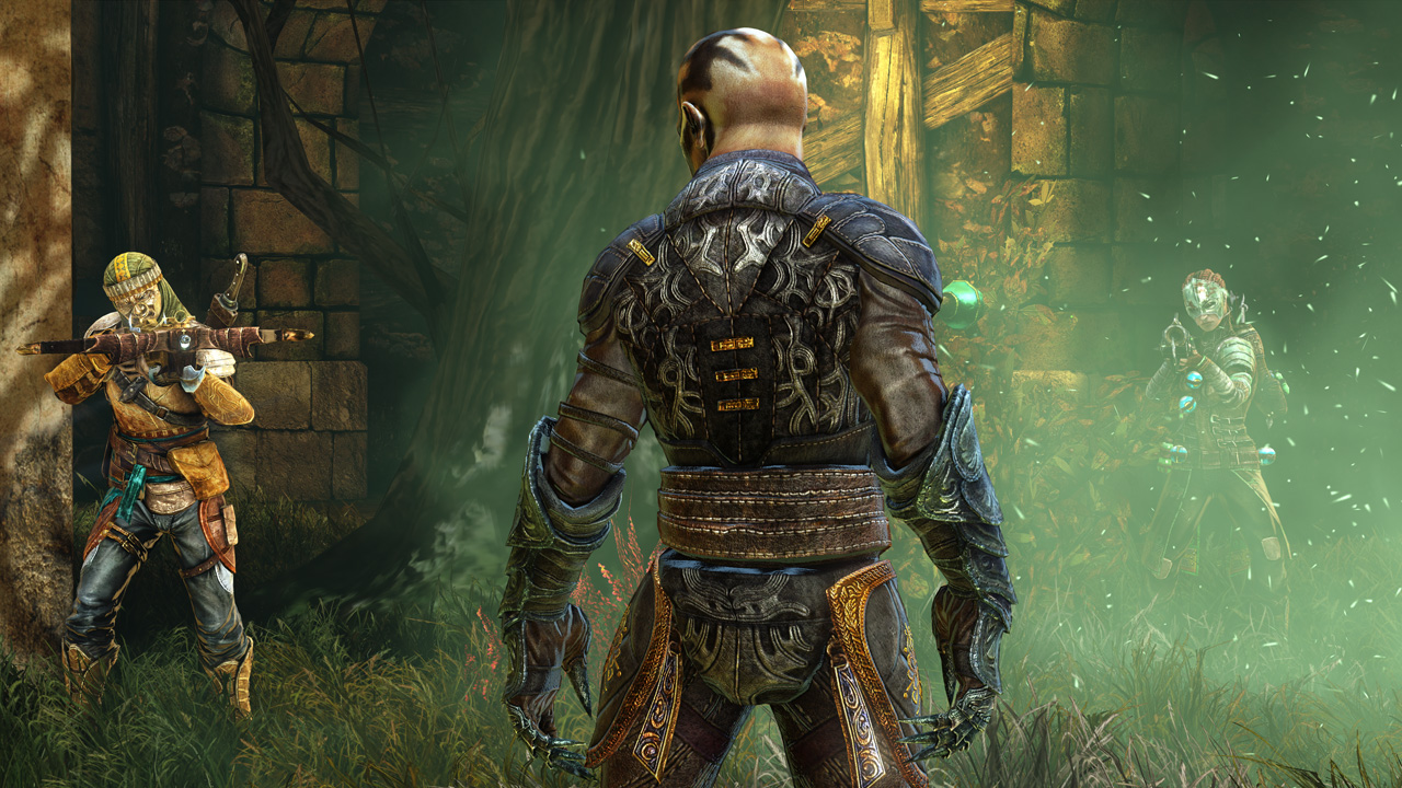 preview_off-Nosgoth (7)