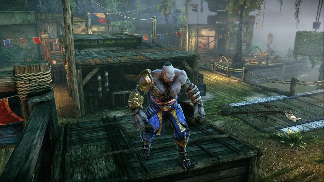 preview_off_nosgoth6