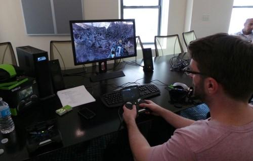 Nvidia_shield_PC_Gaming