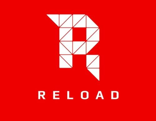 news_off_reloadstudios2