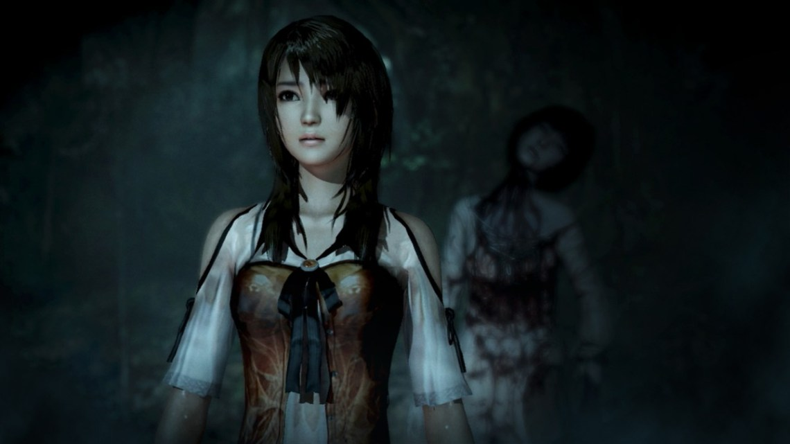 NEWS_off_Fatal Frame_1