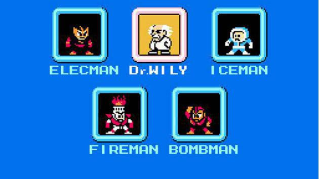 feature_off_Megaman 9