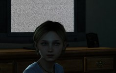 The Last of Us™ Remastered_20140729123651