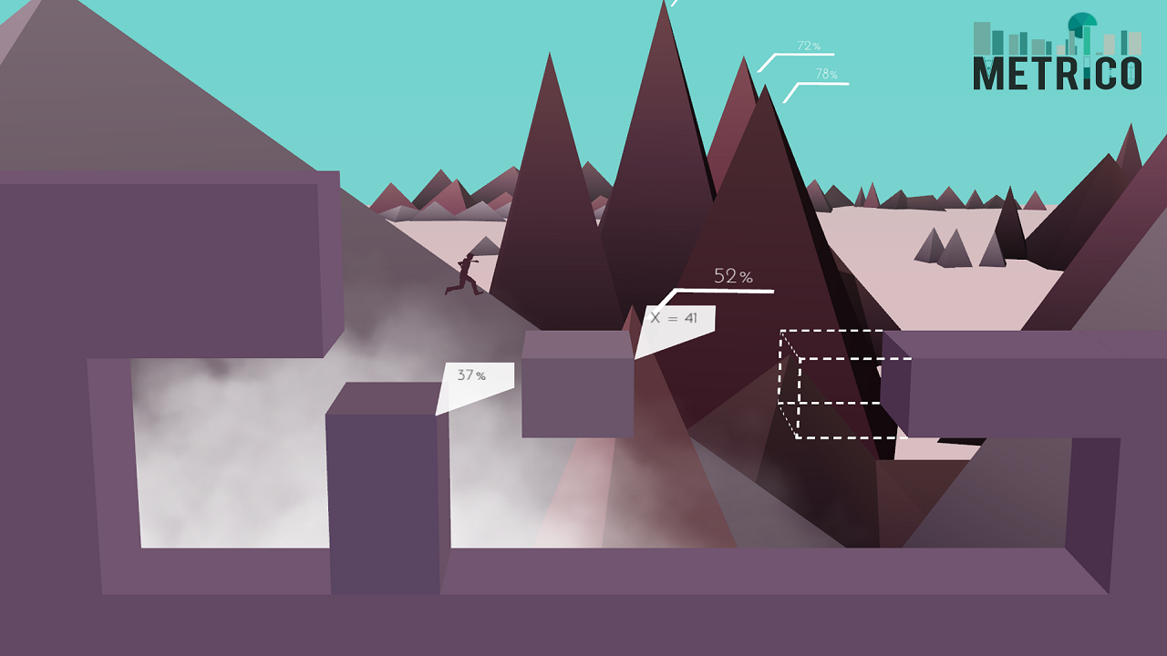 review_off_Metrico_1