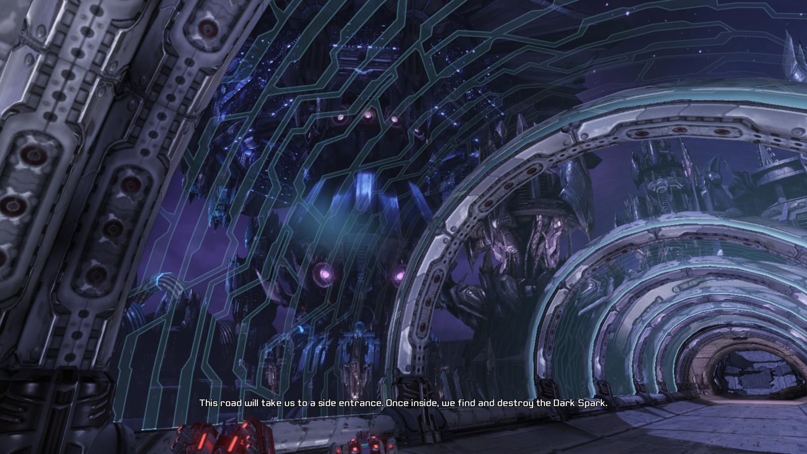 reviews_off_transformers (10)