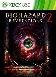 NEWS_OFF_RESIDENT EVIL REVELATION 2