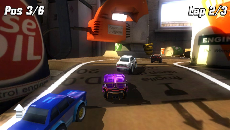 Review_off_table top racing (12)
