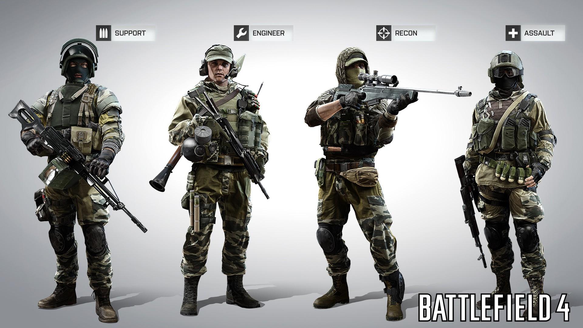 review_off-battlefield404