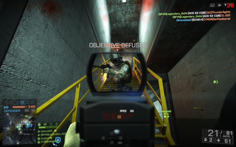 review_off-battlefield414