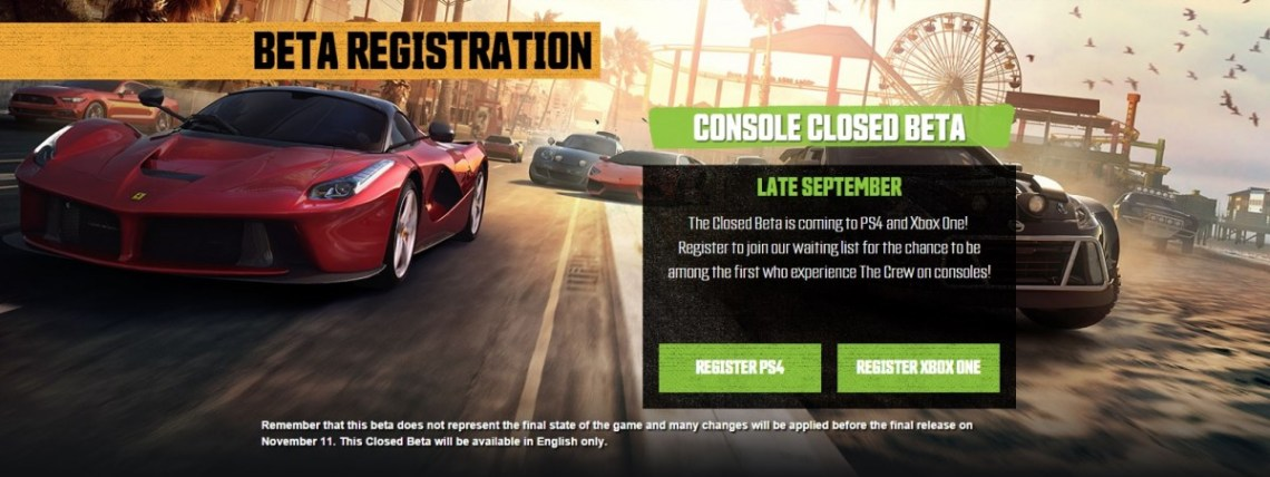 news_off_thecrewbeta2
