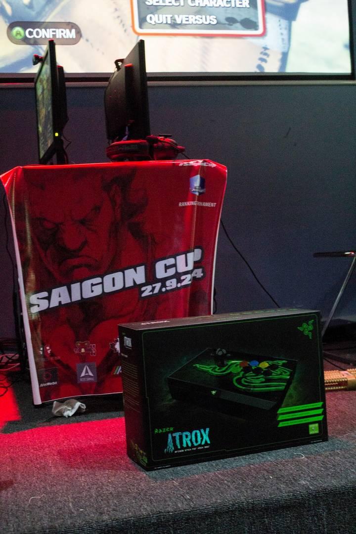 saigon-cup-2014-ket-thuc-mot-dem-hoi-10