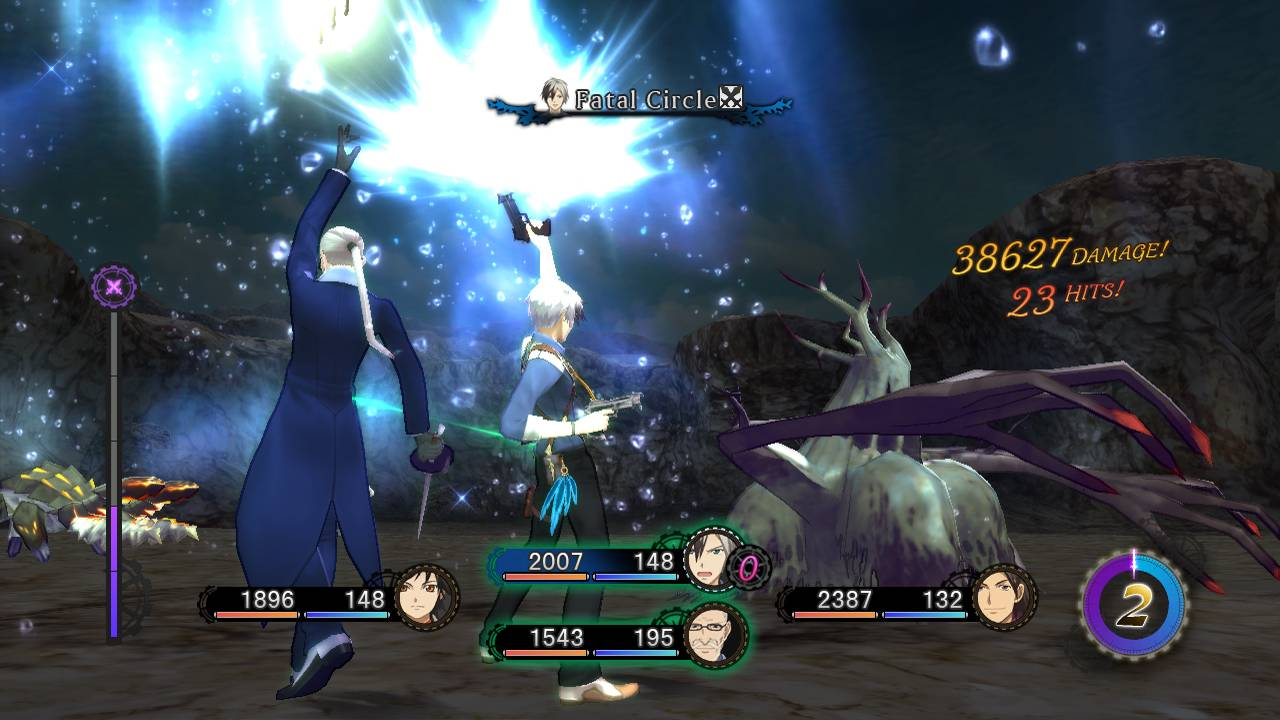 review_off-TOX2 (17)