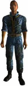 """10 câu chuyện """"rùng rợn"""" về các Vault trong """"Fallout"""" (Kỳ 2)"""