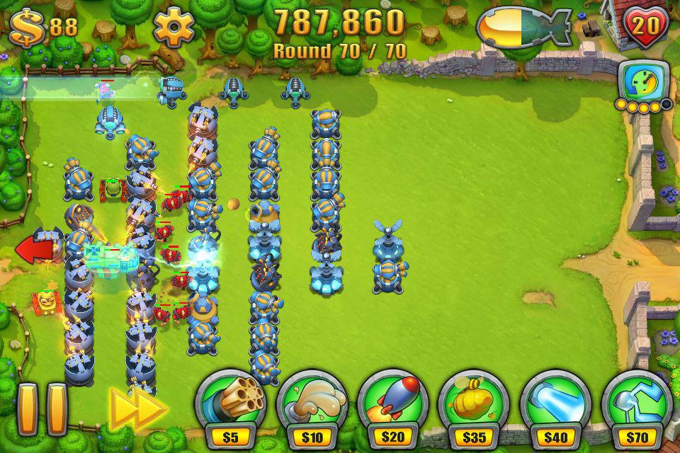 review_mobile_fieldrunner2 (1)