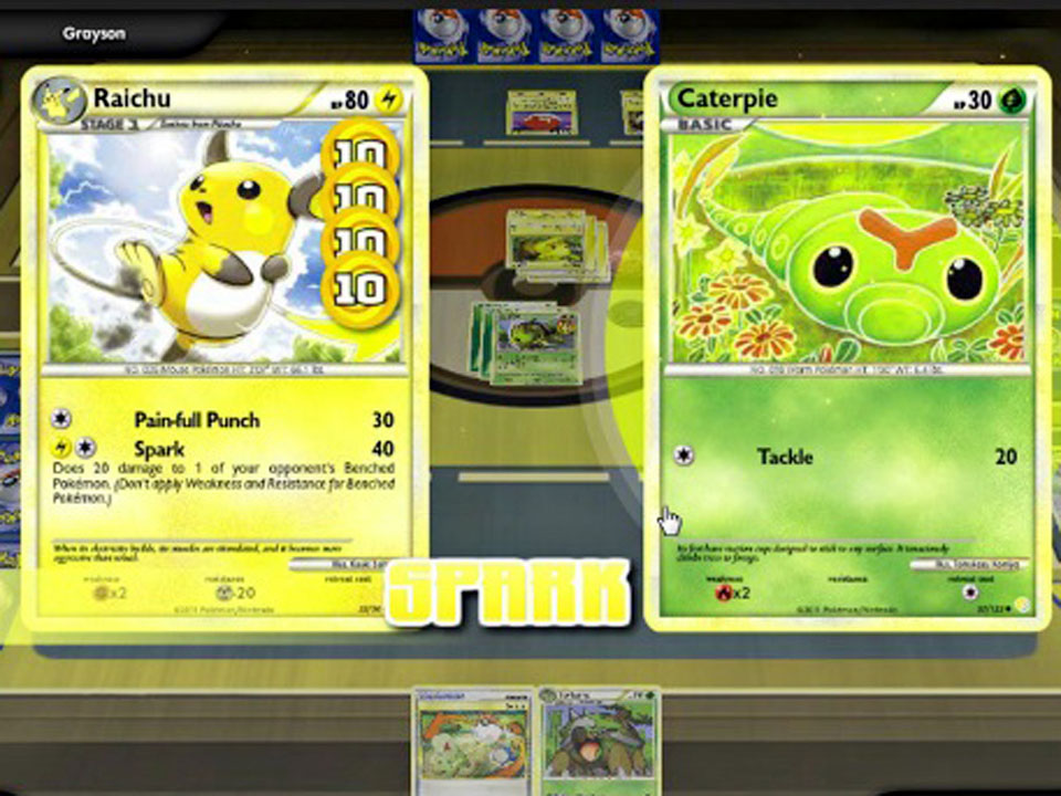 review_mobile_pokecard (6)