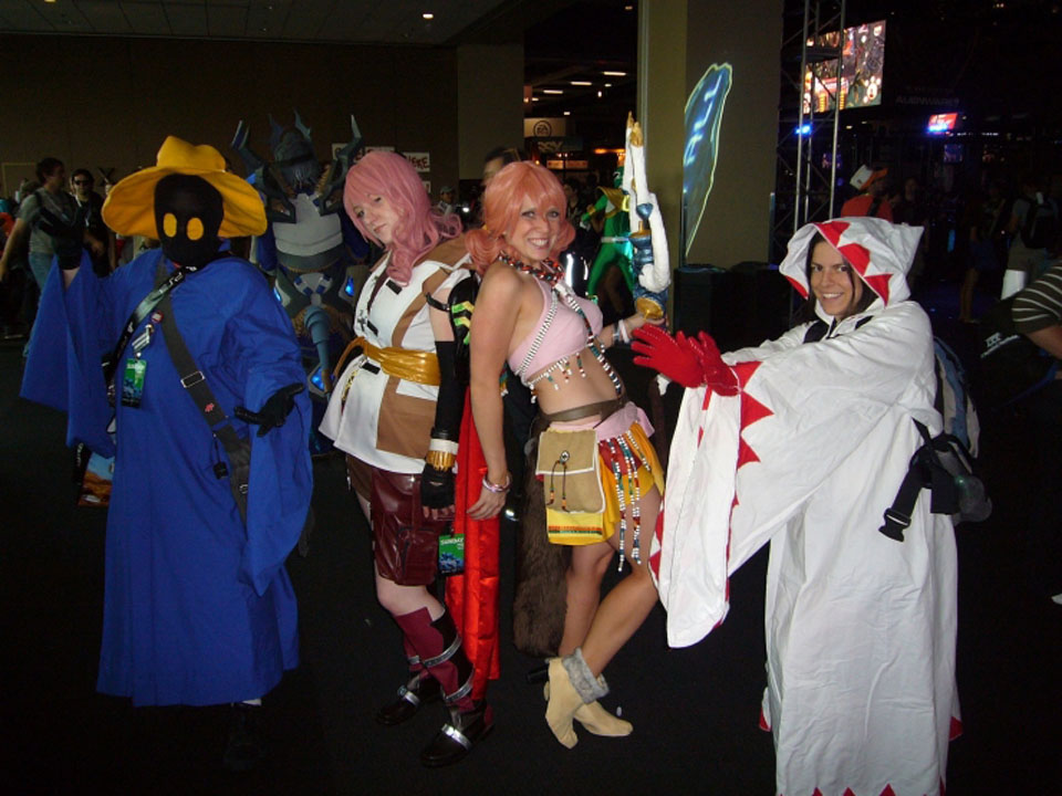 feature_event_PAX (17)
