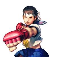 so-nhap-tan-thu-voi-nhung-khai-niem-co-ban-cua-ultra-street-fighter-iv-2