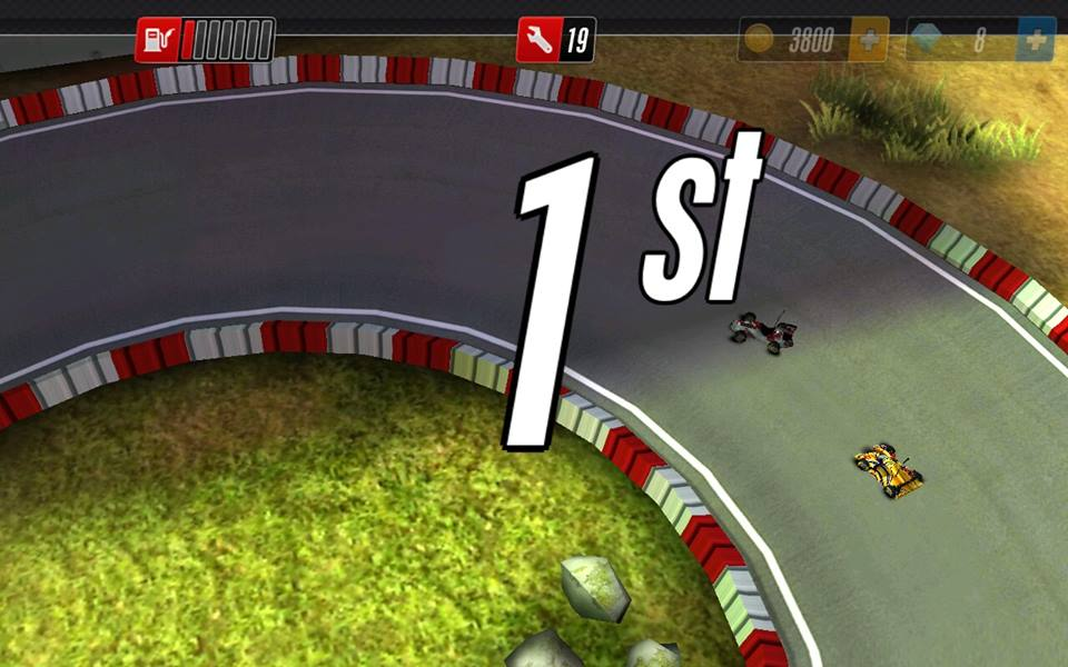 REVIEW_MOBILE_TOUCH RACING 2 1