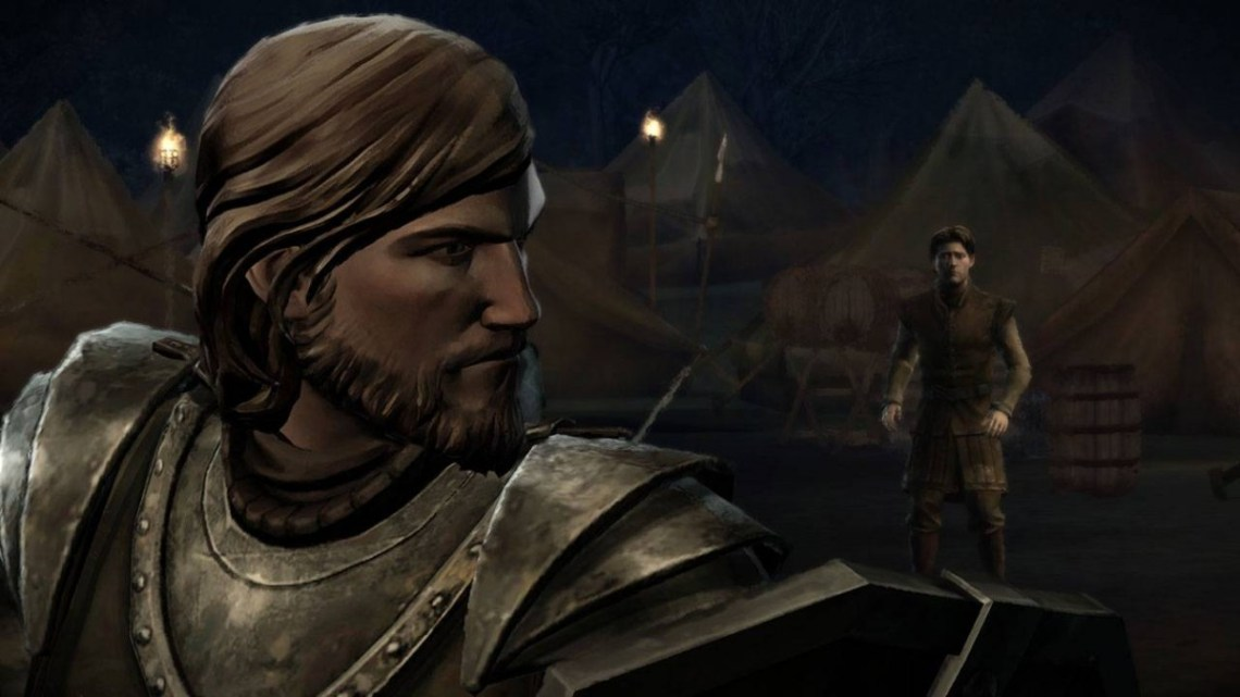 game-of-thrones-a-telltale-games-series-ep-1-iron-from-ice (2)