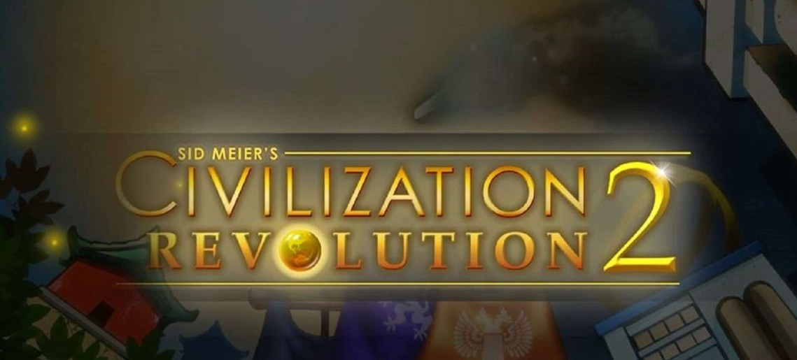 REVIEW_MOBILE_CIVILIZATION EVOLUTION 2_1