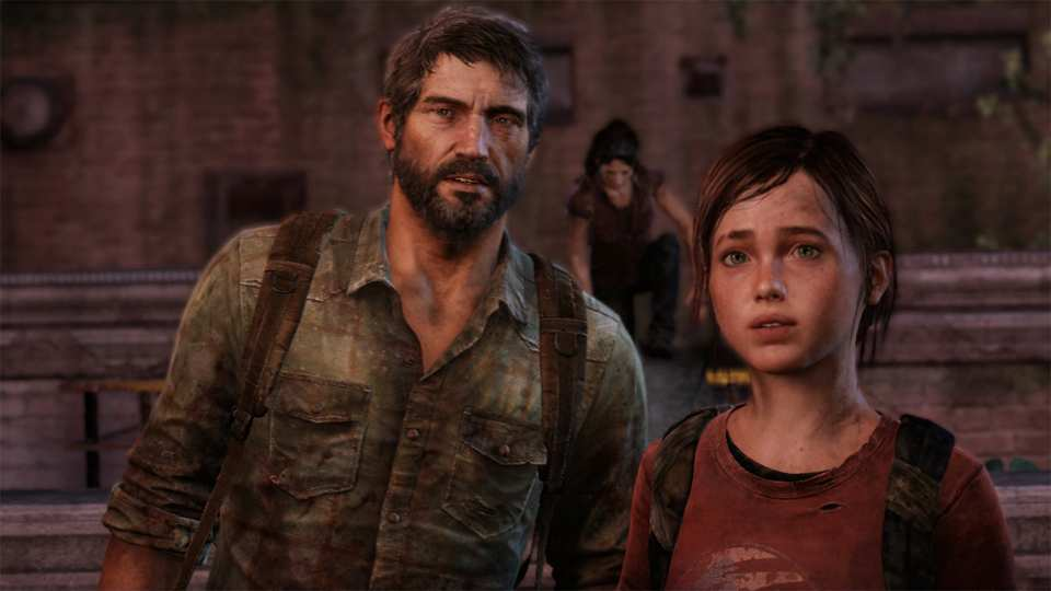 News_off-The Last of Us 2 (1)