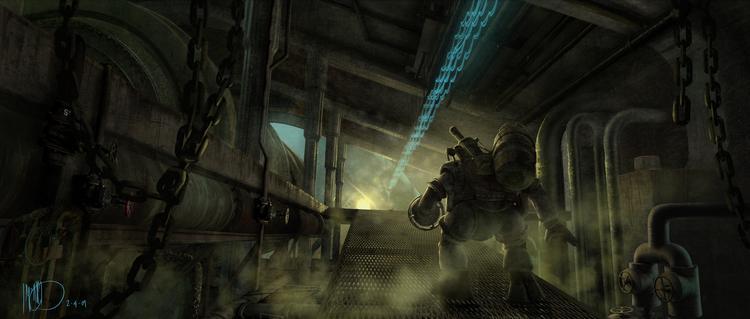 News_off-Bioshock movie (3)