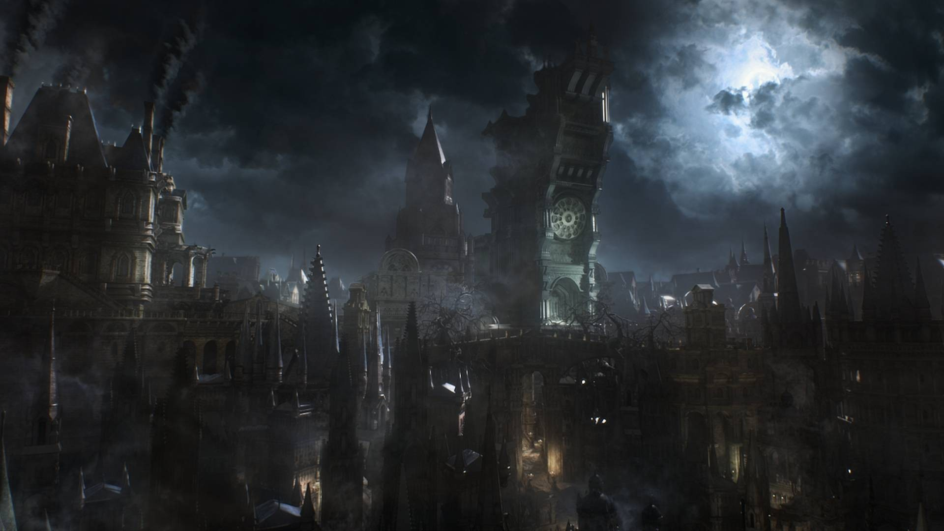 preview_off_Bloodborne_13