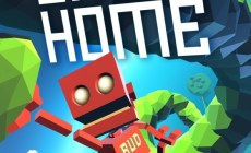 news_off_growhome