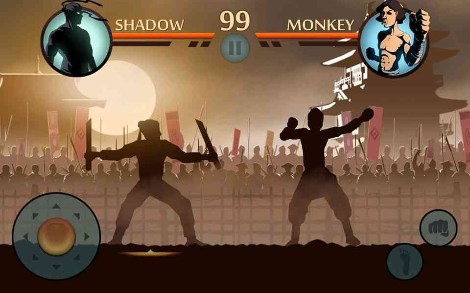 REVIEW_MOB_SHADOW FIGHT 2 (2)