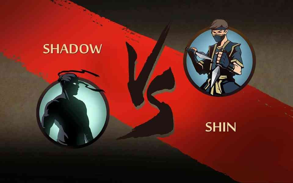 REVIEW_MOB_SHADOW FIGHT 2 (5)