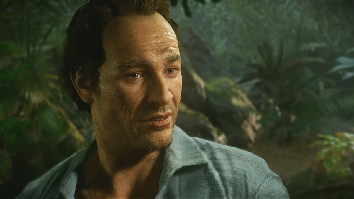 news_off_uncharted4_1