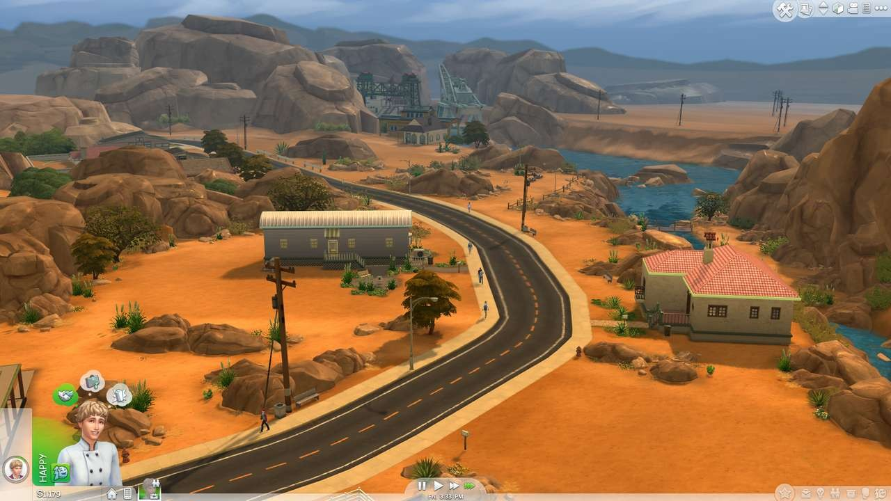the-sims-4 (3)
