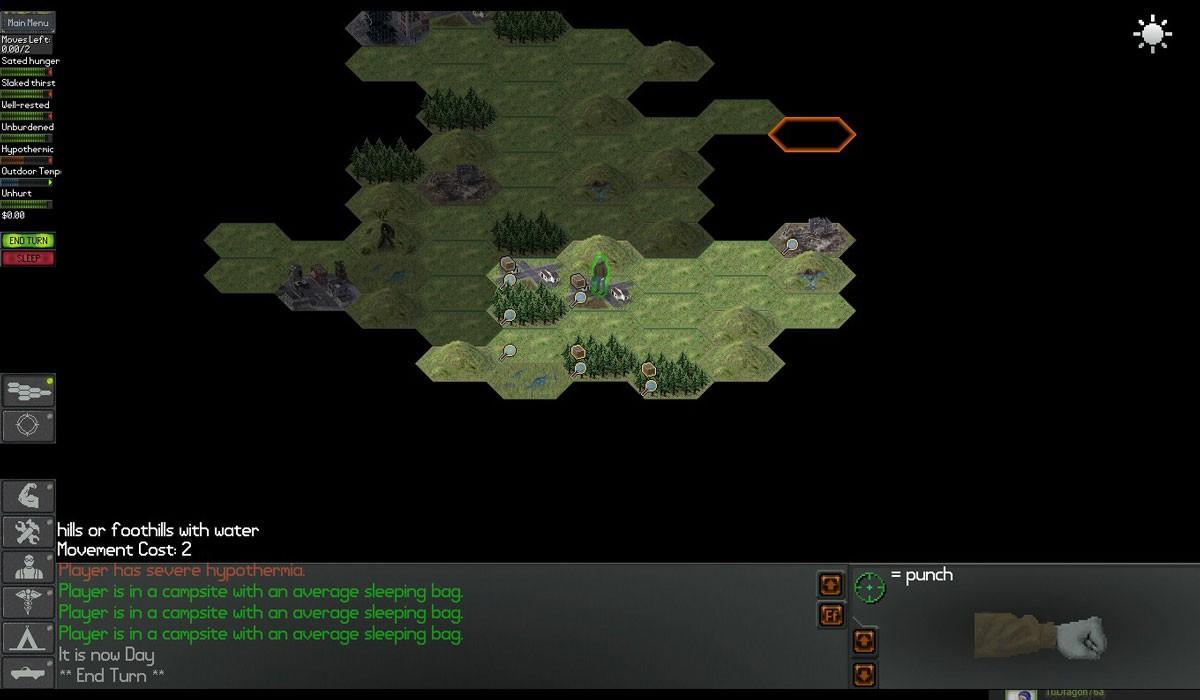 review_off-NeoScavenger (4)