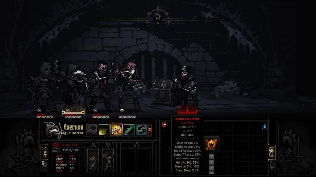 darkest-dungeon-quyet-chien-nguc-toi (4)