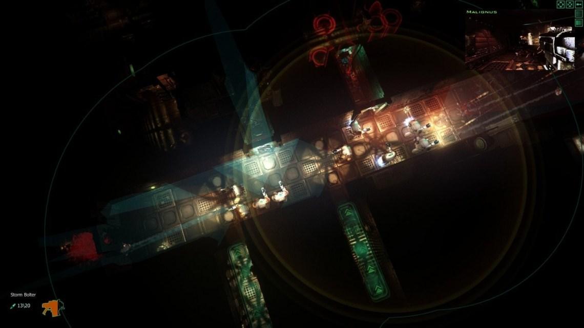 space-hulk-ascension-dark-angels-danh-gia-game (2)