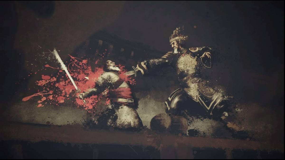 assassins-creed-chronicles-china-danh-gia-game-06.jpg