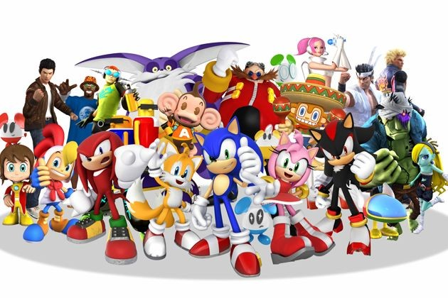 sega-removing-some-mobile-games-from-app-stores-but-wont-say-which-games-2
