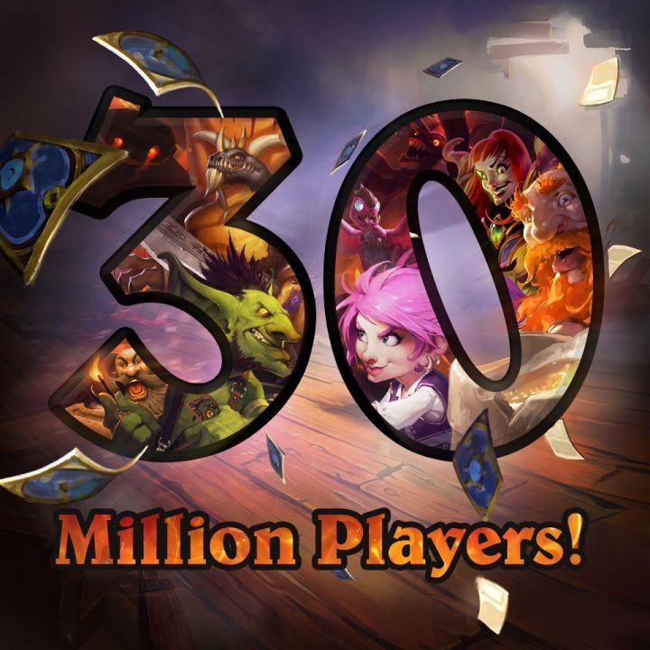hearthstone-reaches-30-million-players