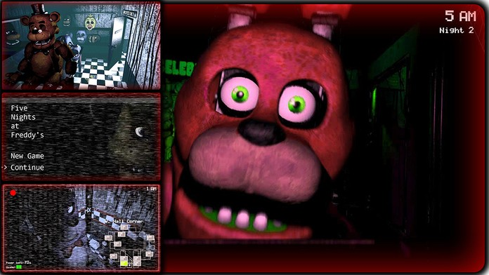 scott-cawthon-has-filed-a-subpoena-to-expose-fake-five-nights-at-freddys-4-creator 2