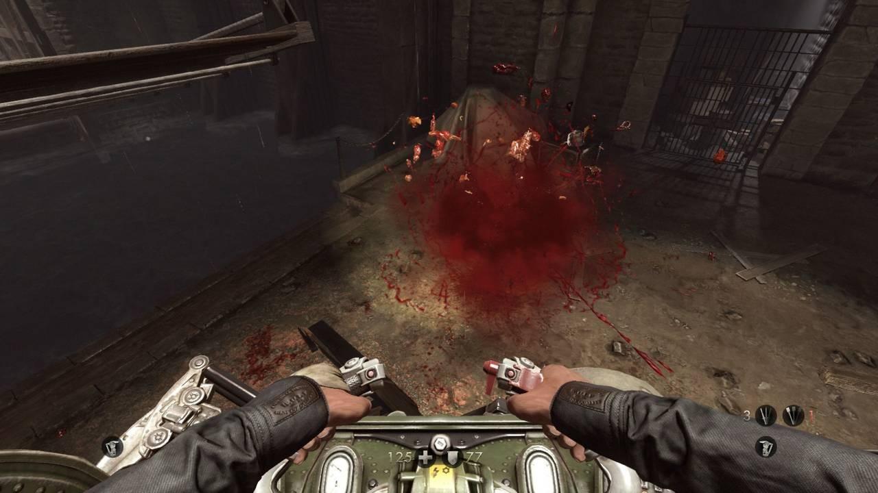 wolfenstein-the-old-blood-danh-gia-game-05.jpg