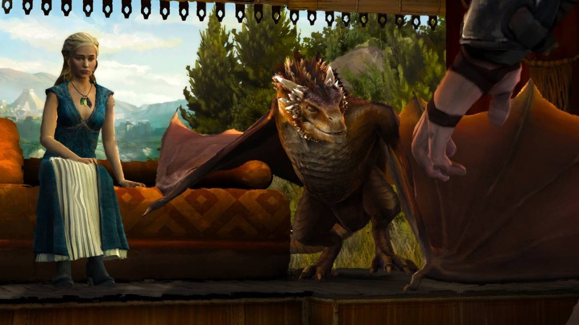 telltales-game-of-thrones-episode-4-sons-of-winter-is-coming-soon-2